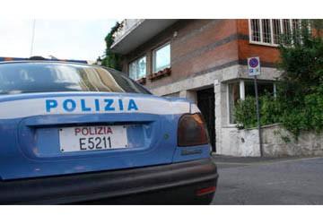 Imu agevolazioni per polizia carabinieri e militari la - Residenza prima casa ...