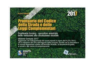 Aggiornamento testi e pubblicazioni normative - Art 79 codice della strada pneumatici diversi ...