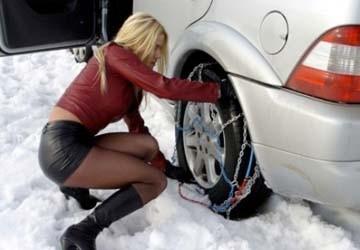 miglior servizio professionale più votato nuova versione Pneumatici e neve....facciamo chiarezza .. - Asaps.it Il ...