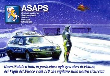 Buon Natale 118.Buon Natale A Tutti In Particolare Agli Operatori Di Polizia Dei
