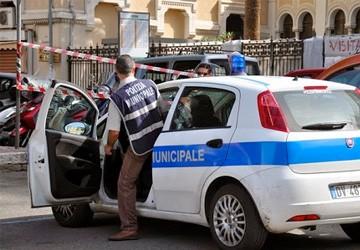 Risultati immagini per immagini polizia locale COMUNE DI SAN MICHELE AL TAGLIAMENTO