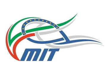 Calendario Divieto Circolazione Mezzi Pesanti.Ministero Delle Infrastrutture E Dei Trasporti Calendario