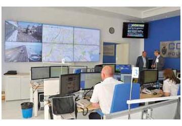 Di Luigi Altamura Polizia Municipale In Arrivo I Decreti Attuativi Sull Accesso Minimo Asaps It Il Portale Della Sicurezza Stradale