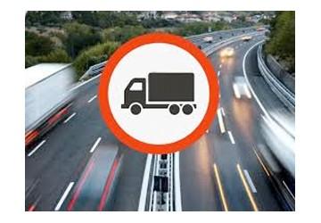 Calendario Circolazione Autocarri 2019.Calendario 2019 I Divieti Di Circolazione Per I Veicoli
