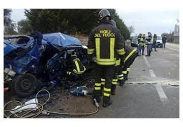 d92737377b Roma, 19 dicembre 2018 – Migliorano gli indicatori della sicurezza stradale  in Italia. Le stime ACI-ISTAT - basate sui dati preliminari relativi al  primo ...