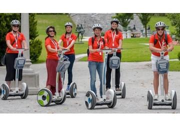 Schema Elettrico Hoverboard : Hoverboard segway monopattini e monowheel primo via libera ma